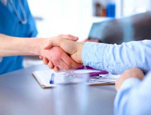 همکاری دو شرکت تحقیقاتی جهت درمان سندرم آشر